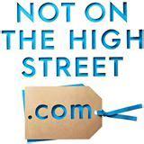 Discount Vouchers Not On The High Street | not on the high street voucher codes 2017 15 off not on
