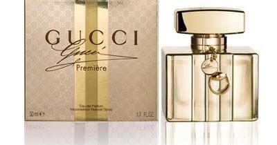 Harga Parfum Gucci Premiere new 2012 launch fragrance gucci premiere eau de parfum