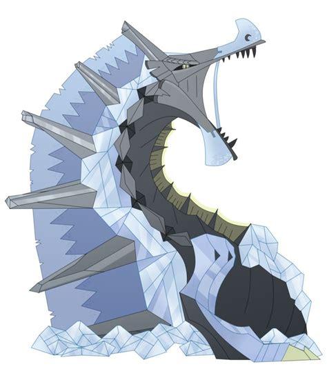baby shark iwak 2215 best monster hunter images on pinterest monster