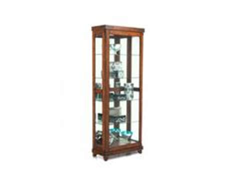 Corner Curio Cabinet Jcpenney 1000 Images About Furniture On Pinterest Discount