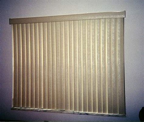 Vertical Blinds For Bow Windows 301 moved permanently