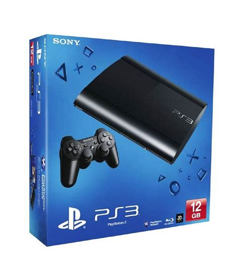 ps3 console price compare console price read expert reviews