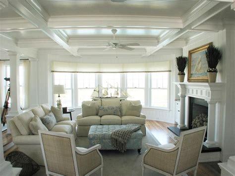 room nantucket best 25 nantucket decor ideas on nimbus gray nautical kitchen and style windows