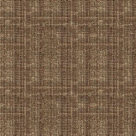 herculon upholstery fabric shop upholstery fabrics fabric swatches ethan allen