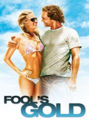 pictures photos from fool s gold 2008 imdb watch fool s gold 2008