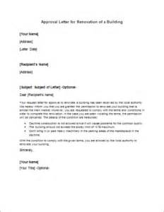 Business Letter Approval Request business letter asking for approval quotation request letter format