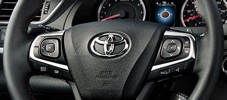 2016 toyota camry hybrid in stuart | quotes on 2016 toyota