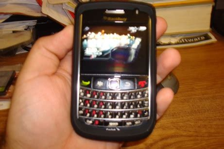 Casing Hp Bb Bold 9650 review mate tough for the blackberry bold 9650