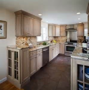 driftwood kitchen cabinets new interior exterior design