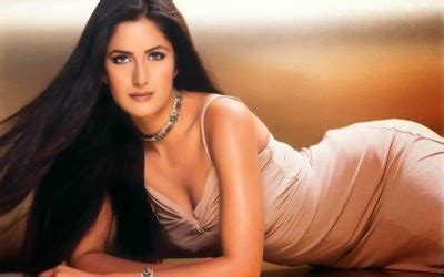 Best Actress Salman Khan And Katrina Kaif Full Hd Fuck