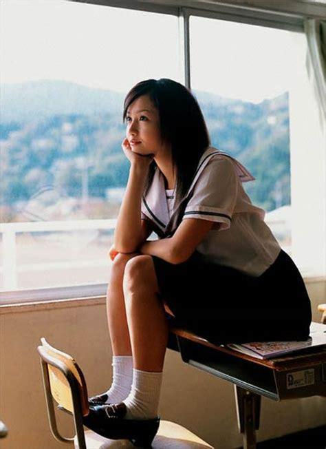 Erika Sawajiri Photo Book With Dvd Erika2007 Japan Import idol 01 sawajiri erika jayhan design japan