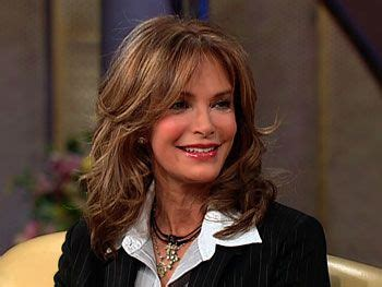 jaclyn smith skin care seen on tv drab to fab jaclyn smith shearing and actresses