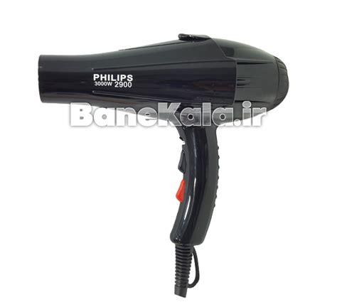 Hair Dryer Philippines ترب لیست قیمت philips ph 1366 hair dryer