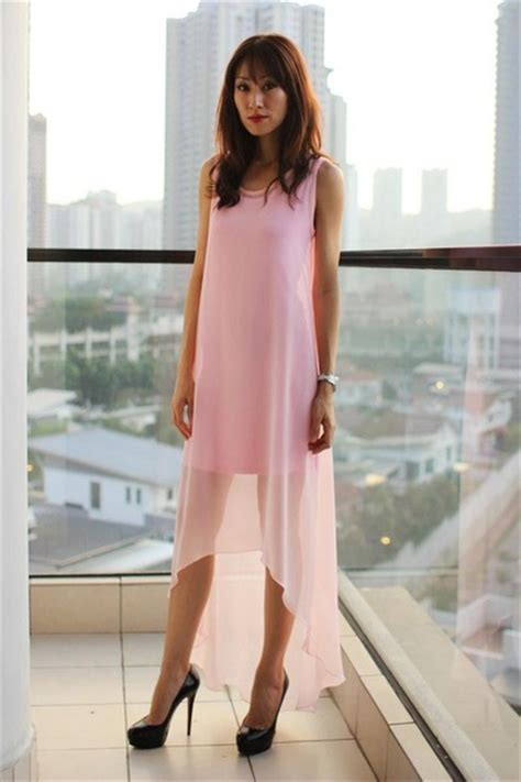 what to wear with light pink what to wear with light pink heels heels zone