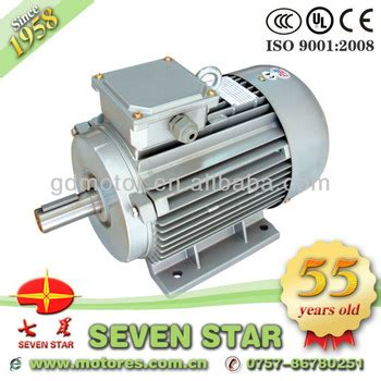 electric motor for table saw electric motors table saw buy electric motors table saw