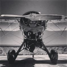 boat registration xenia ohio 1929 travel air 4000 goodfolk o tymes biplane rides