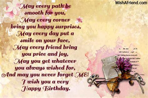 Wish U Happy Birthday Happy Birthday Wishes Page 3