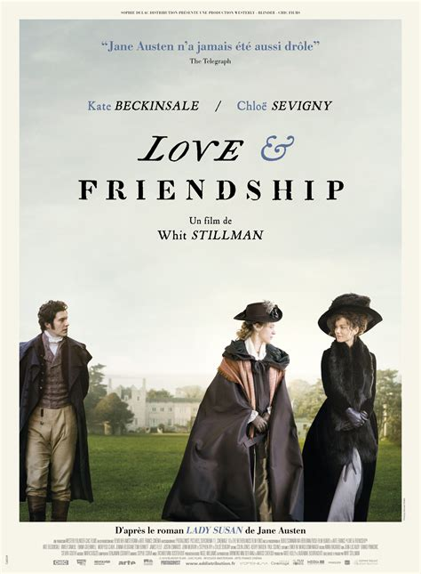images of love friendship love friendship dvd blu ray