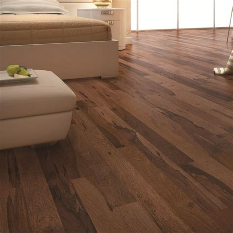 laminate wood flooring los angeles gurus floor