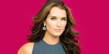 Brooke Shields by Brooke Shields Related Keywords Amp Suggestions Brooke