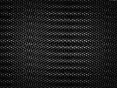 imagenes negras en photoshop todos mis fondos y texturas para tus dise 241 os mega post