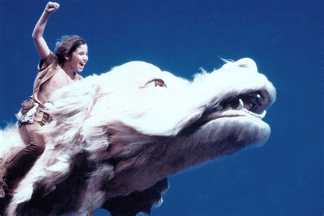 neverending story the neverending story 30 pop culture hits that turned 30 this year popsugar