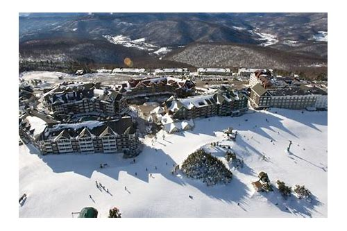 deals snowshoe wv