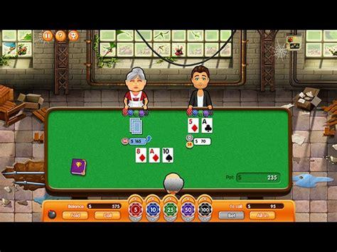 free pc poker games download full version download pc game hometown poker hero