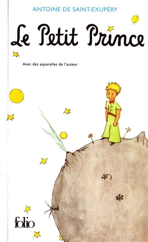 le petit prince 8853620137 1000 images about il piccolo principe su il piccolo principe ios e rose