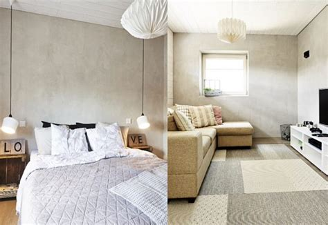 ek home interiors design helsinki news archives clayworks