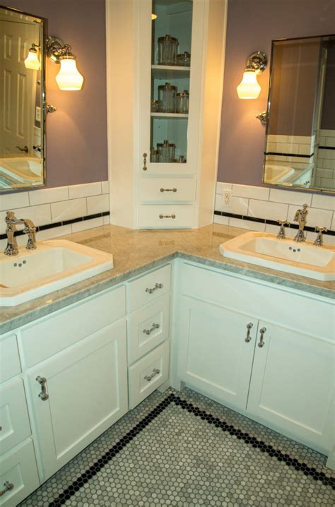 bed bath and beyond solon victorian bathroom remodel victorian bathroom remodeling