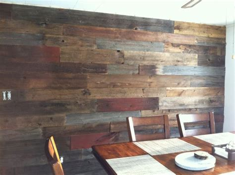 1000 ideas about wall boards on pinterest plasterboard fireproof insulation and plastic wall