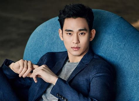 kim soo hyun wife photo see kim soo hyun with buzz cut and thin mustache in first