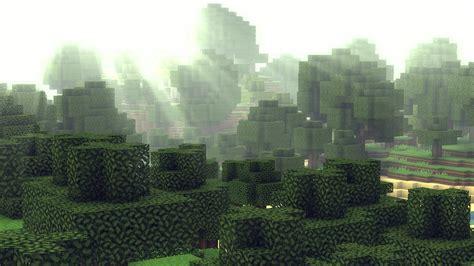 Wallpapers Hd 1920x1080 Minecraft | minecraft wallpapers 1920x1080 wallpaper cave