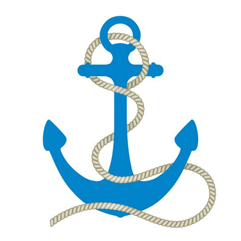 disegni clipart anchor clipart free stock photo domain pictures