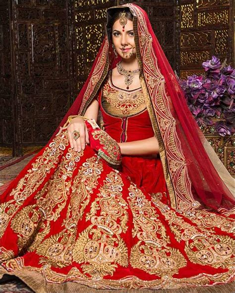 Designer Indian Wedding Dresses by Indian Wedding Dresses 22 Dresses To Look Like A