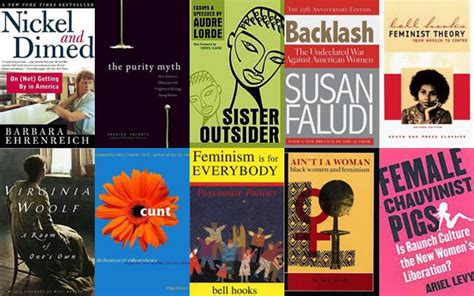 ms readers 100 best non fiction books of all time the top 10 and the complete list ms
