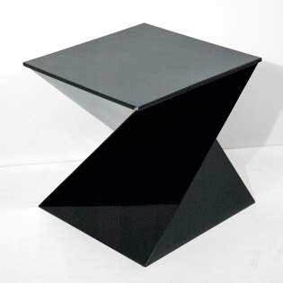 Origami Folding Table - 55 best images about side table on