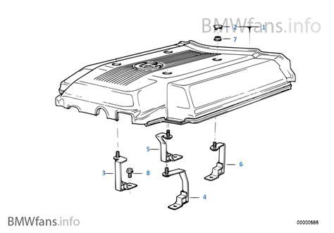 bmw 530i engine diagram new wiring diagram 2018