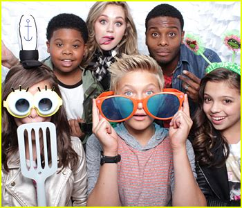 Gola Harries White image brec bassinger shakers event excl