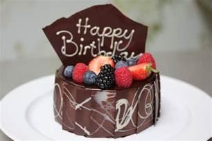 kuchen klein birthday cakes oyster box