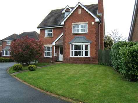 tcterms terraced house detached house