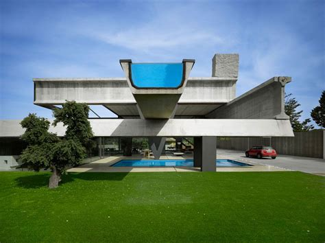 hemeroscopium house hemeroscopium house by ensamble studio caandesign