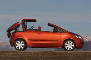 Mitsubishi Colt Czc Mitsubishi Colt Czc Technical Details History Photos On