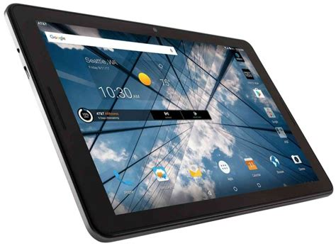 at t android tablet at t primetime android tablet is a device meant for