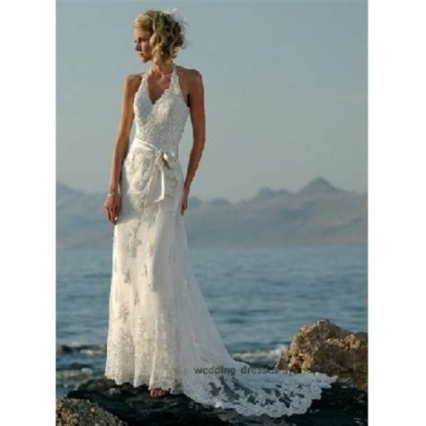 Destination Wedding Dresses by Destination Wedding Destination Wedding Dresses 796406