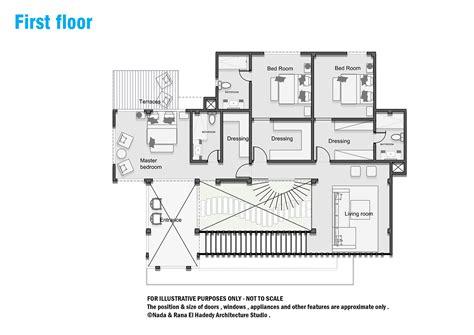 christmas vacation house floor plan christmas vacation house floor plan webbkyrkan com