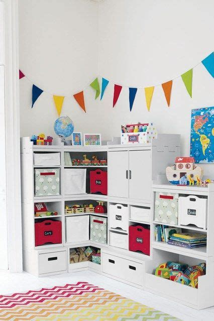 boys bedroom furniture uk 17 best images about nursery theme rainbow on pinterest rainbow nursery baby shop