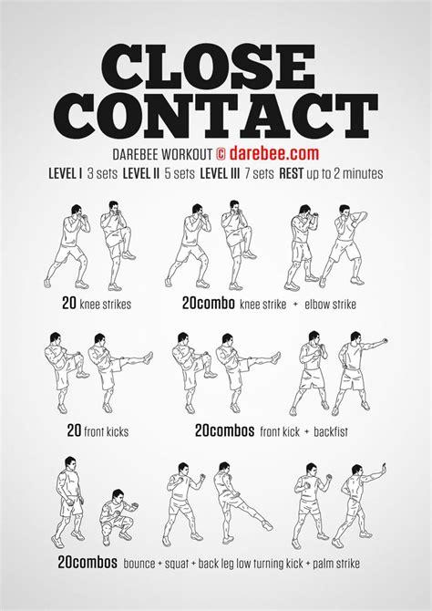 best 25 mma workout ideas on