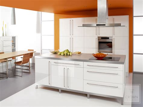 high gloss or semi gloss paint for kitchen cabinets gloss kitchen cabinets paint bar cabinet